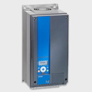 丹佛斯 VACON 20 灵活易用的紧凑型变频器