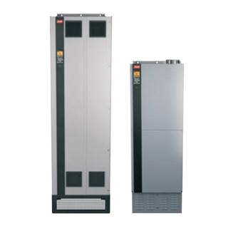 丹佛斯 VLT® E 机柜变频器