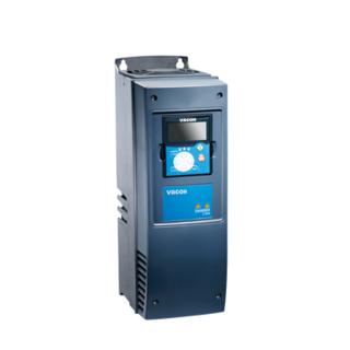 丹佛斯 VACON® NXP Air Cooled