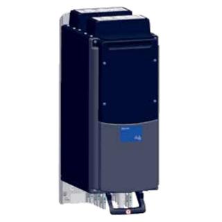 丹佛斯 VACON® NXP 液冷非再生前端 (NFE)