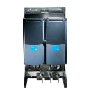 丹佛斯 VACON® NXP DC/DC变流器