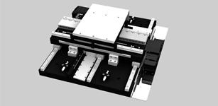 CoolDrive S7L 高性能驱动器 在精密激光加工上的应用