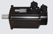 杭州米格电机-110B1(短款)系列(五对极)伺服电机产品介绍