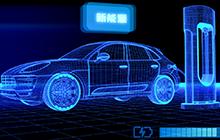 东风汽车与宁德时代深化合作,联合开发先进电池技术,助推新能源汽车产业链发展