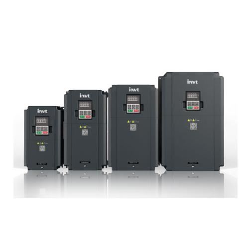 英威腾 空压机专用单变频一体机 GD300-01A-RT系列变频器