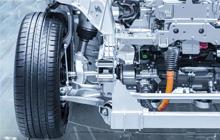 边缘计算 信息分拣 台达DIABCS系统助推电动车产线智能化