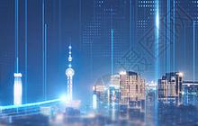 数字自动化和人工智能助力工业转型