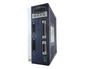 日鼎 DHE3205\3206伺服驱动器