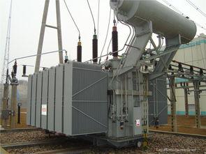 测量变压器直流电阻的目的和方法
