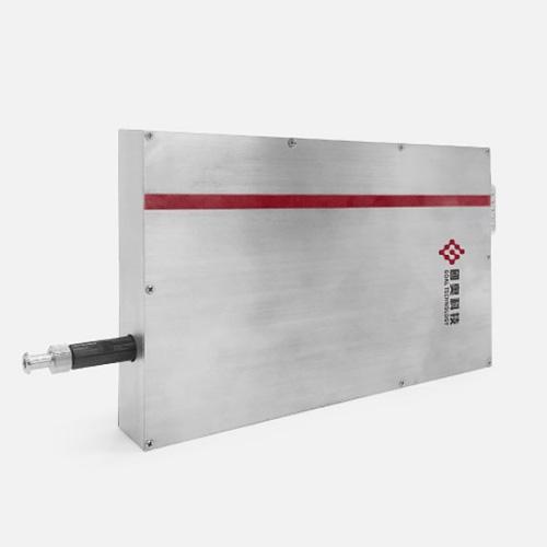 国奥 GLR-B4020直线旋转电机