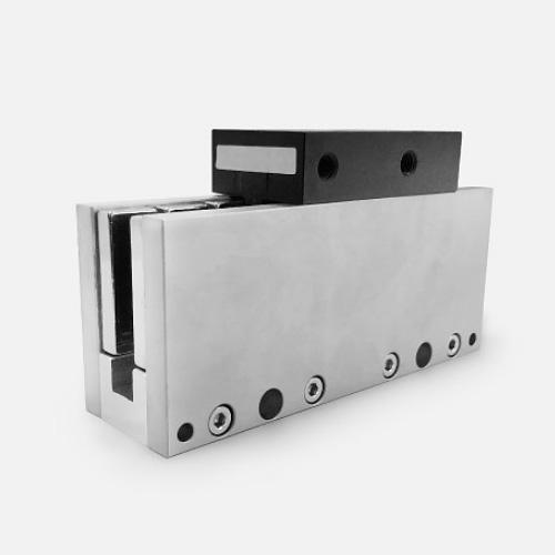 国奥 GLPM35300无铁芯电机