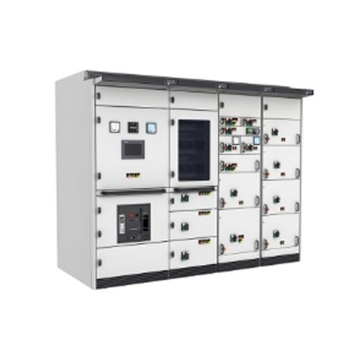 施耐德MB301M/401M 401M-6300A以下海事及海洋工程专用低压配电柜