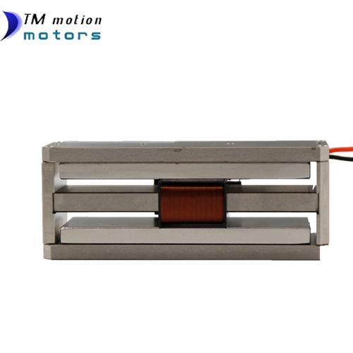 同茂电机 TMES系列 音圈电机