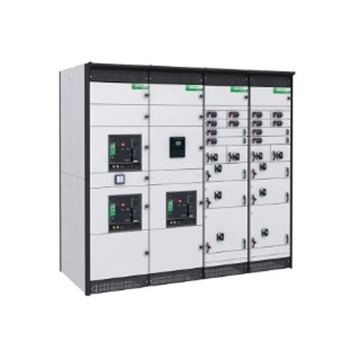 施耐德Okken高可靠性智能低压开关柜6300安及以下低压配电柜