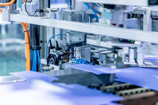 机器视觉表面缺陷检测要注意什么问题?