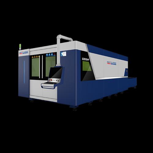 大族HF-Dragon系列高速激光切割机