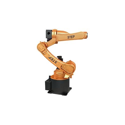 眾為興焊接機器人SA6/1440H
