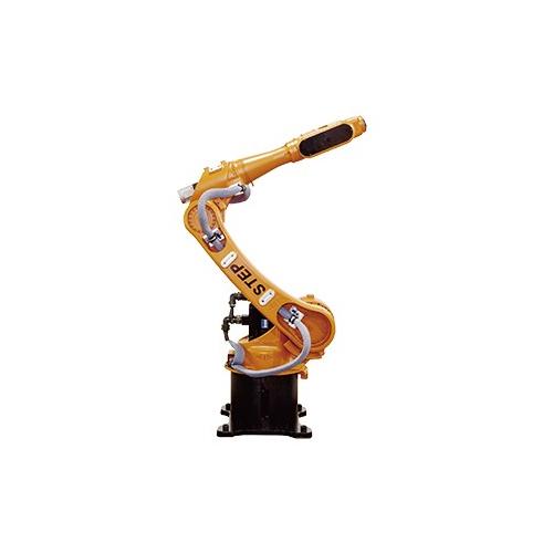 众为兴焊接机器人SA6/1400