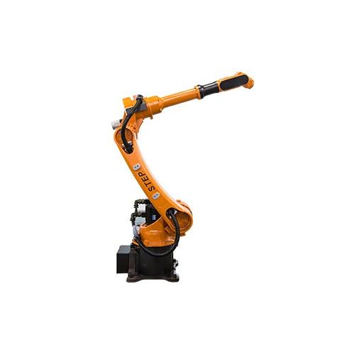 众为兴焊接机器人SA8/1800
