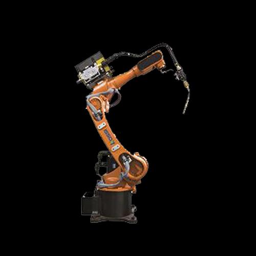 科伺SA系列焊接工业机器人