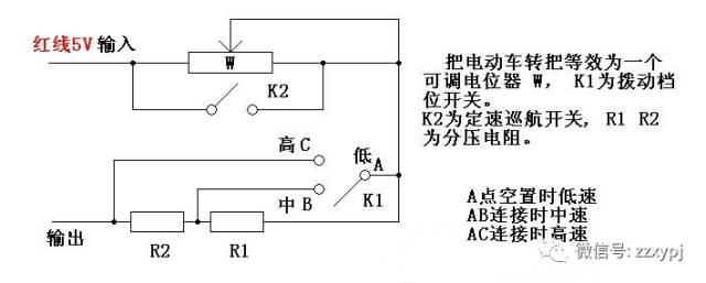 控制器维修指导技术大全——用万用表测量MOS管、三极管参数的方法