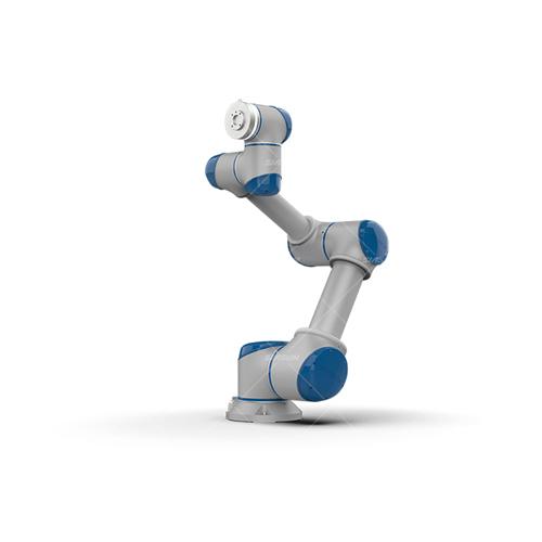 新松GCR20-1100协作机器人