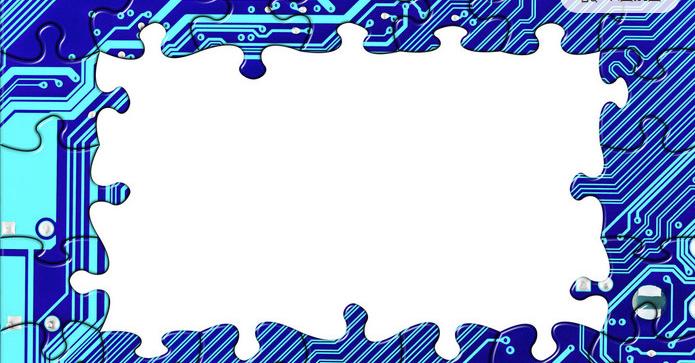西门子收购Avatar ,创新布局布线技术,扩展EDA版图