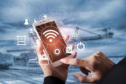Check Point加固型安全网关保护工业控制系统免遭网络威胁