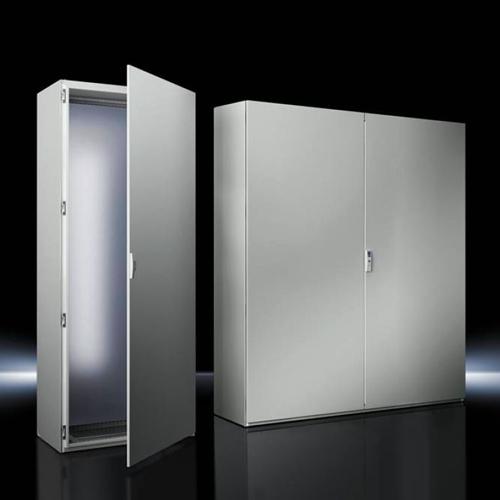 威图独立式机柜系统 SE 8