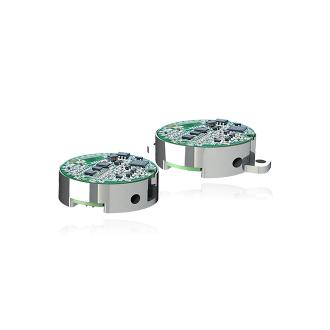 锐鹰 光电类分体式SROA35 & SROA46系列编码器