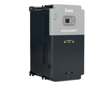 EC100电梯智能整体机
