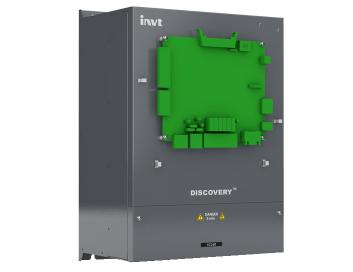 EC160A电梯智能整体机