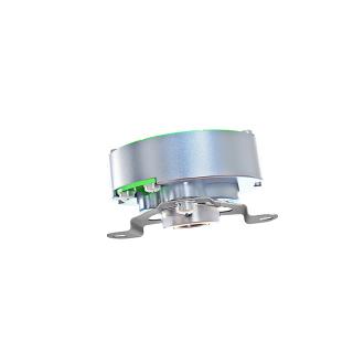 锐鹰 光电类整体式直轴SROA42系列编码器