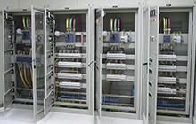 低压�电柜�控制柜的��></a><div class=