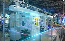 台达 DIAMMP 制造可视化管理平台协助耐火材料企业提升市场竞争力