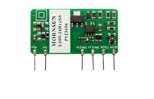 金升阳AC/DC LS 经济型系列(1-15W)电源模块
