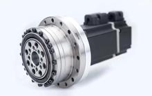 上银科技丨DATORKER® Rotary Actuator旋转致动器