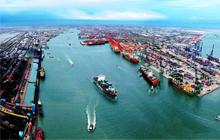 天津港集团与汇川技术签署战略合作协议,共同打造绿色智慧强港