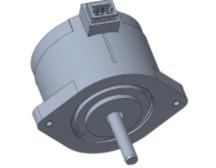 鸣志重磅推出CSE18HC系列越级产品