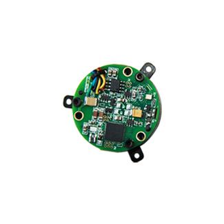 禹衡 HWR-3光栅旋转编码器