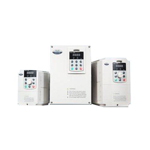 V6-H 高性能矢量控制型/转矩控制型变频器