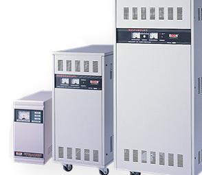 艾普斯静态电子式稳压电源 APS系列
