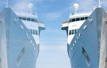 技术控 | 万可控制器提升船舶中央警报与监控系统,加倍可靠