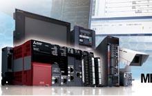 新产品 | 基于iQ-R系列PLC的记录模块-RD81RC96