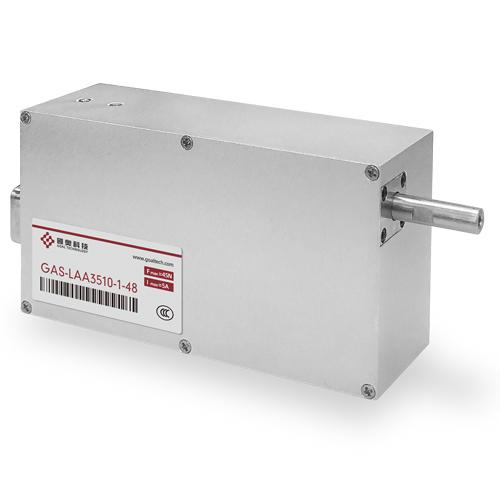 国奥 GAS-LAA3510-1-48音圈电机