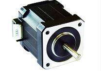 雷赛 DM2K-556数字式交流步进驱动器