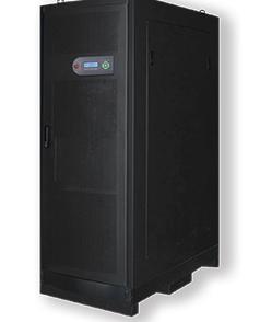 艾普斯无触点式稳压电源 APH系列