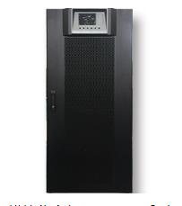 艾普斯模块化高频UPS ACU系列