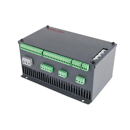 德力西 CDI-EVP系列变频控制一体机