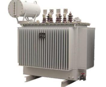 正泰电气SBH15-M系列非晶合金变压器
